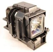 NEC VT470 Video Projector Lamp