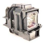 NEC VT47 Video Projector Lamp