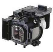 NEC VT800 Video Projector Lamp