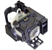 NEC VT491 Video Projector Lamp