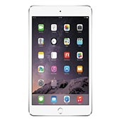 APPLE iPad Air 2 4G 32GB Tablet