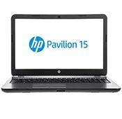 HP Pavilion 15-r114ne-4GB-500-INTEL HD Laptop