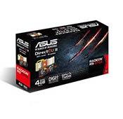 Asus R9 270X-3GB GDDR5 VGA