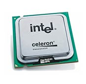 Intel Celeron G1610 CPU