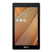 ASUS ZenPad C 7.0 Z170CG Dual SIM-B Tablet-16GB