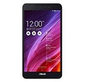 ASUS MeMO Pad 8 ME181C Tablet-16GB