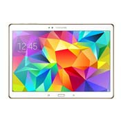 Samsung Galaxy Tab S 10.5 LTE SM-T805 32GB Tablet