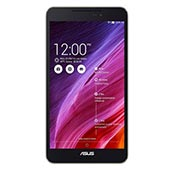 Asus Fonepad FE380CG Tablet-16GB