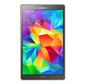 Samsung Galaxy Tab S 8.4 LTE SM-T705 16GB Tablet