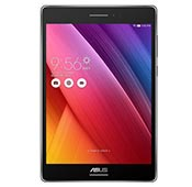 ASUS ZenPad S 8.0 Z580CA Wi-Fi-64GB Tablet
