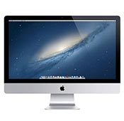 APPLE IMAC MK472 i5-8-1TB-2 ALL IN ONE