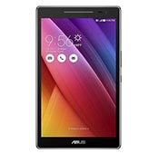 Asus ZenPad 8 Z380KNL 4G Tablet-16GB