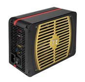 Thermaltake Toughpower Grand 750W GOLD Power Supply