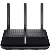 TP-Link AC1600 Wireless Gigabit VDSL/ADSL Modem Router