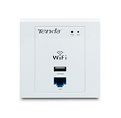 Tenda W310A Access Point