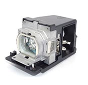 Toshiba TLP-LW11 Video Projector Lamp