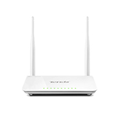 Tenda F300 Modem Router Wireless