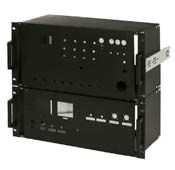 HPAsia 9 Unit Sub Rack