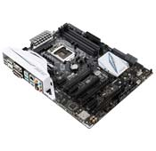 Asus Z170-A Mainboard