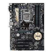 Asus H170 PRO Mainboard