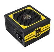 GREEN GP650A-UK POWER Supply