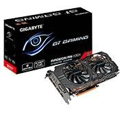 Gigabyte GV-R939XG1-8GD GAMING VGA
