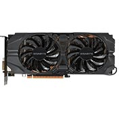 Gigabyte GV-R939XWF2-8GD Gaming Graphics Card