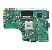 ASUS K55VD Laptop Motherboard