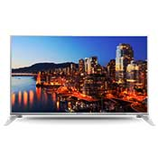 Panasonic 43DS630M 43 Inch LED TV