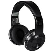 Bluedio Turbine-H Bluetooth HeadPhone