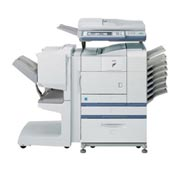 Sharp MX-350 Copier Machine