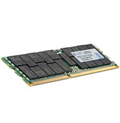 HP 16GB 708641-B21 Server RAM