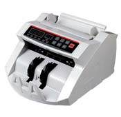 AX 2108 Cash Counters
