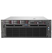 HP DL580 G7-E7-4850 ProLiant Server