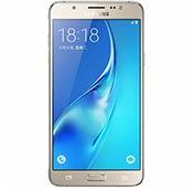 Samsung Galaxy J7 J710F DS 4G 16GB Dual SIM Mobile Phone
