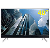 Samsung 40K5890 40inch Flat LED TV