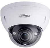 Dahua IPC-HDBW8231EP-Z IP Dome Camera