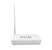 Tenda D152 Wireless N150 ADSL2 Plus Modem Router