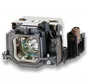 panasonic pt-LB1EA Video Projector Lamp