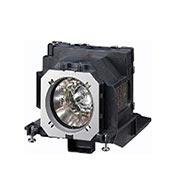 panasonic PT-LX271U Video Projector Lamp