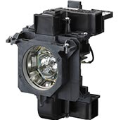 panasonic PT-EX600 Video Projector Lamp