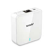 Tenda 3G150S Router Wireless