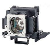 panasonic PT-VX400 NT Video Projector Lamp