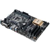 Asus H110-PLUS Mainboard