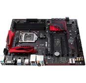 Asus B150-PRO LGA 1151 DDR4 MotherBoard
