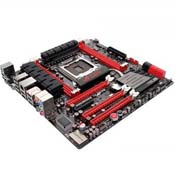 Asus B85-Plus Mainboard