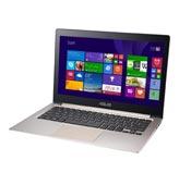 ASUS UX303LN i7-8-1T-2 Laptop