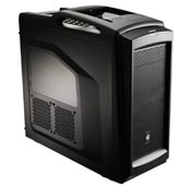 Cooler Master Scout 2 Gaming Mid Tower Case