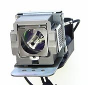 BENQ MP510 Video Projector Lamp