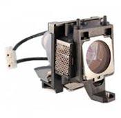 BENQ w100 Video Projector Lamp